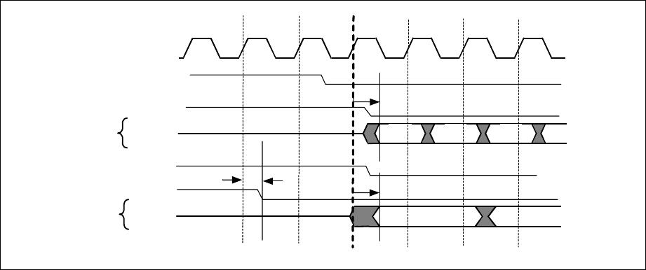 电路 电路图 电子 原理图 921_386
