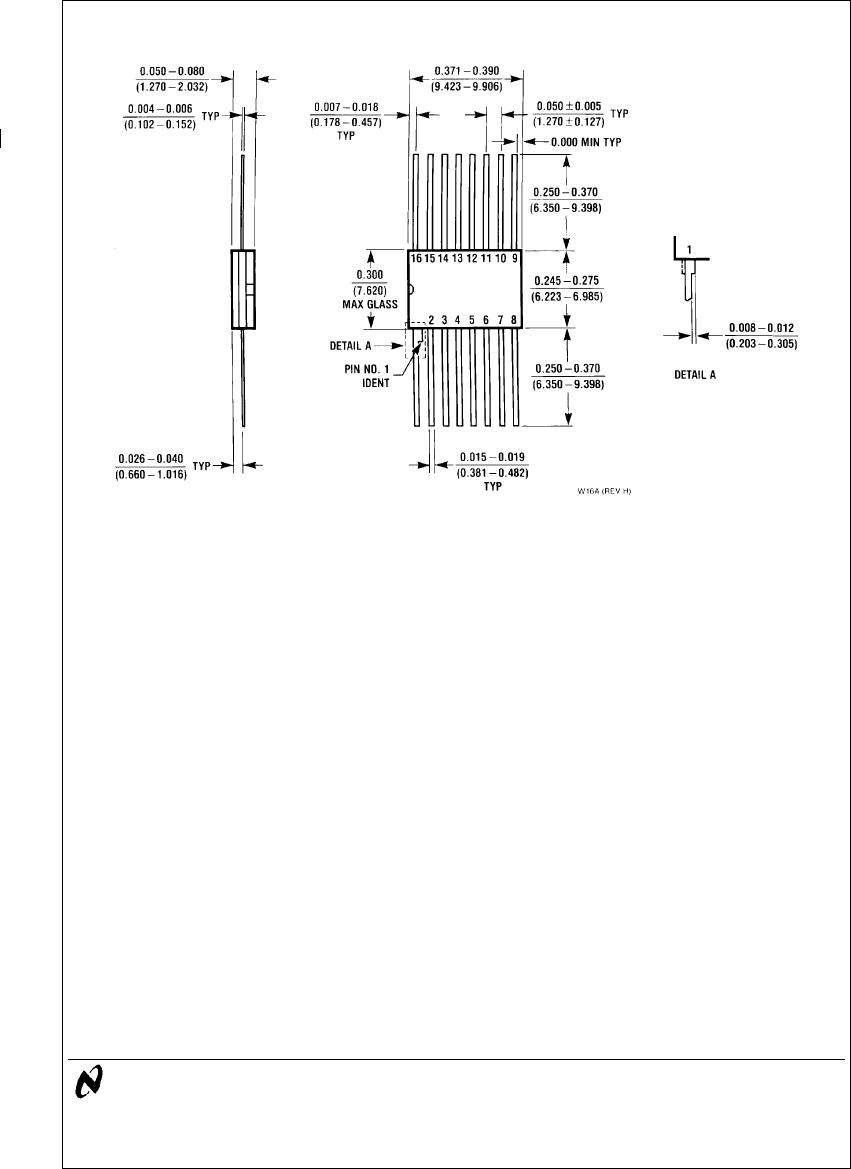 电路 电路图 电子 原理图 851_1169 竖版 竖屏