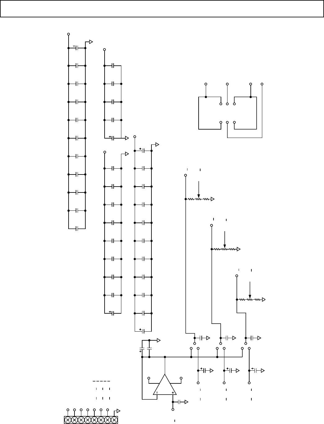 电路 电路图 电子 户型 户型图 平面图 原理图 1044_1368 竖版 竖屏
