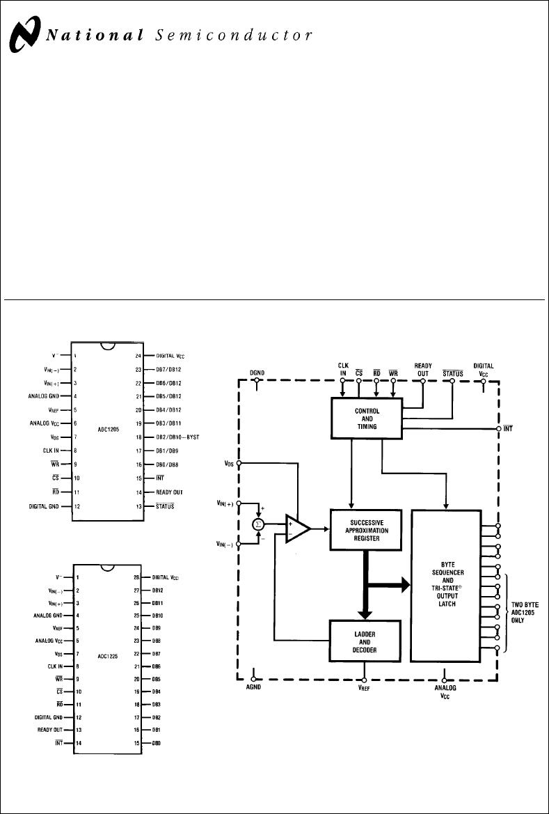 电路 电路图 电子 原理图 789_1169 竖版 竖屏