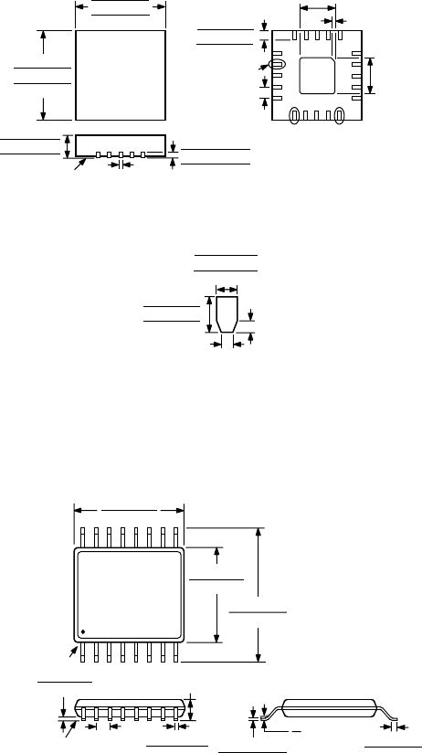 电路 电路图 电子 户型 户型图 平面图 原理图 462_824 竖版 竖屏