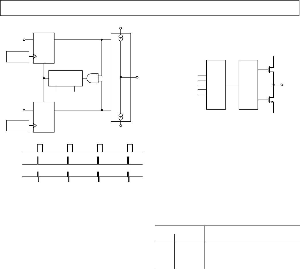 电路 电路图 电子 户型 户型图 平面图 原理图 1046_940