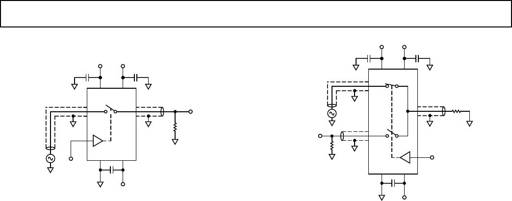 电路 电路图 电子 户型 户型图 平面图 原理图 1044_410