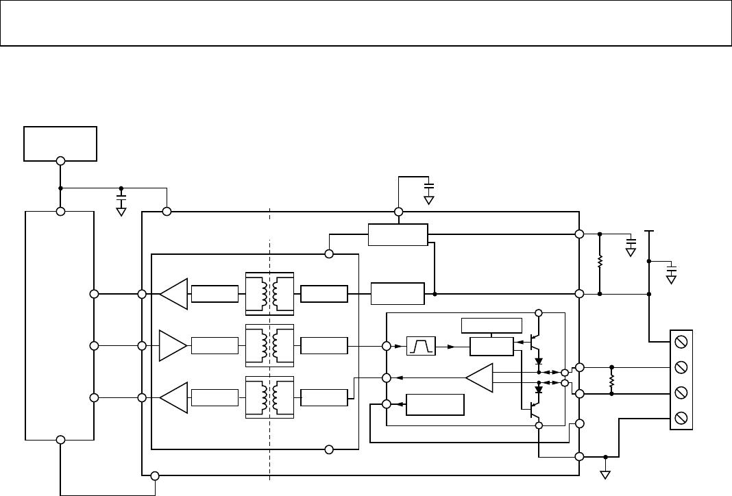电路 电路图 电子 原理图 1068_724
