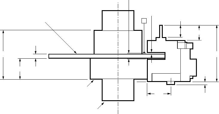 电路 电路图 电子 原理图 732_381