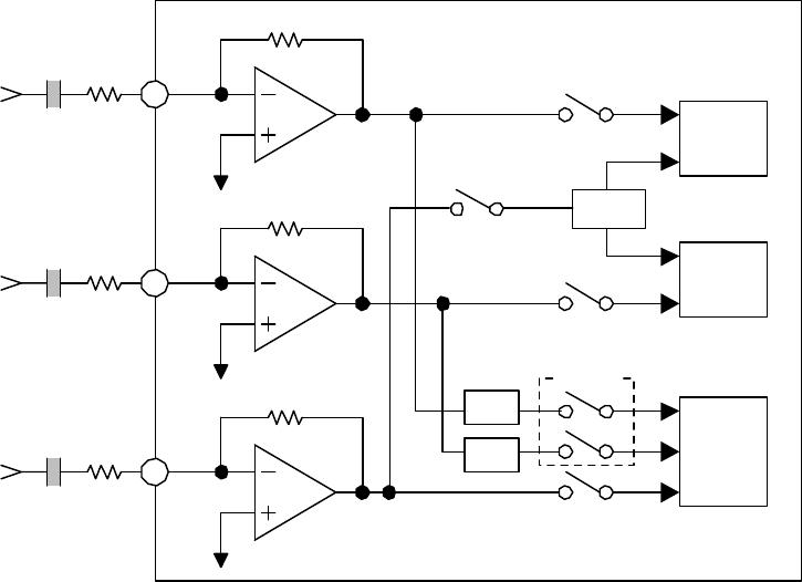电路 电路图 电子 原理图 725_526