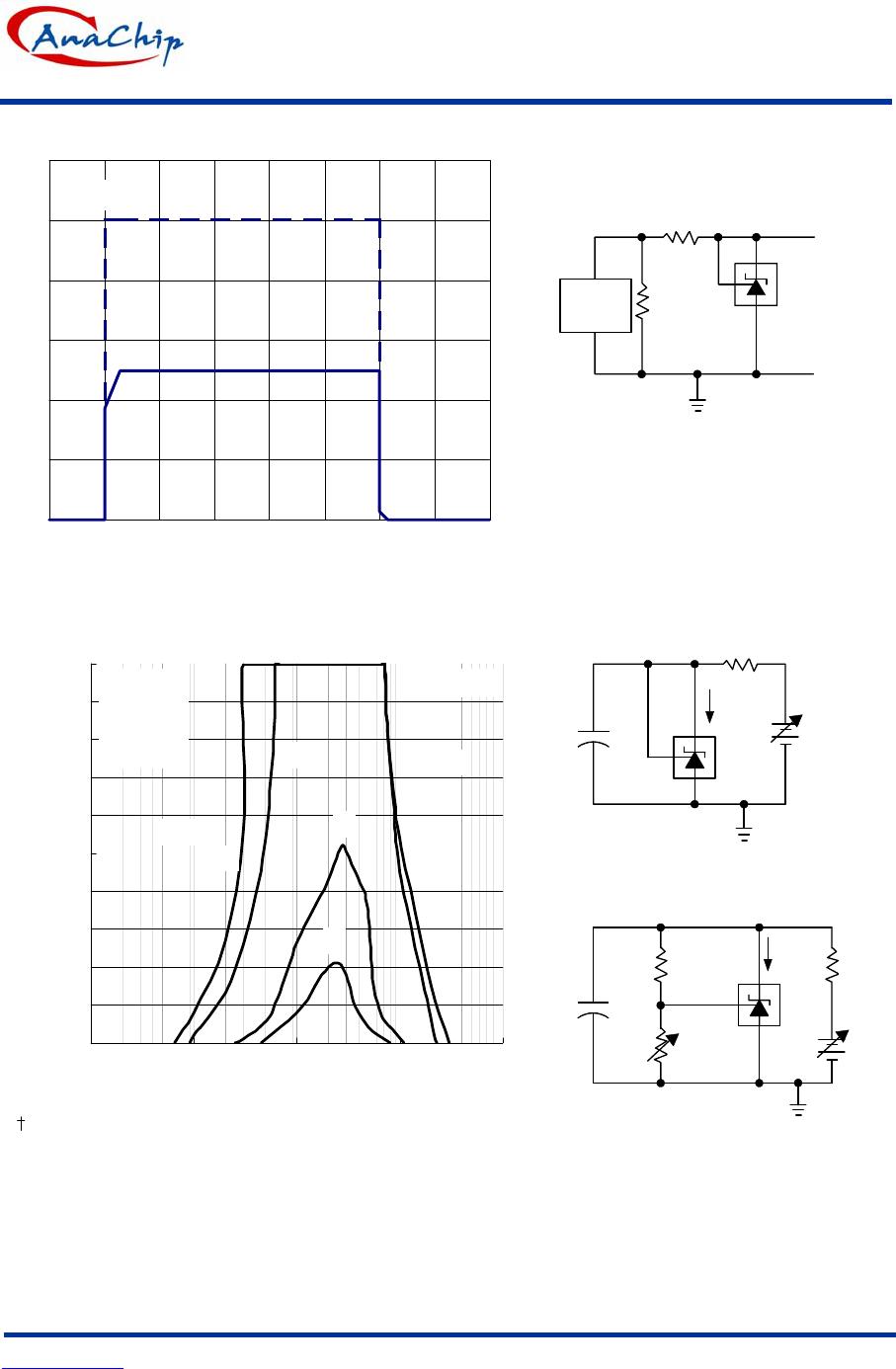 电路 电路图 电子 原理图 907_1386 竖版 竖屏