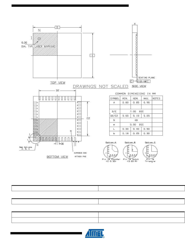 电路 电路图 电子 原理图 1153_1487 竖版 竖屏