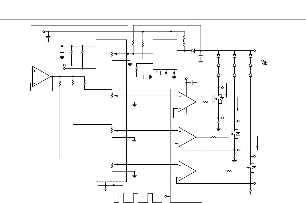 电路 电路图 电子 原理图 1068_709