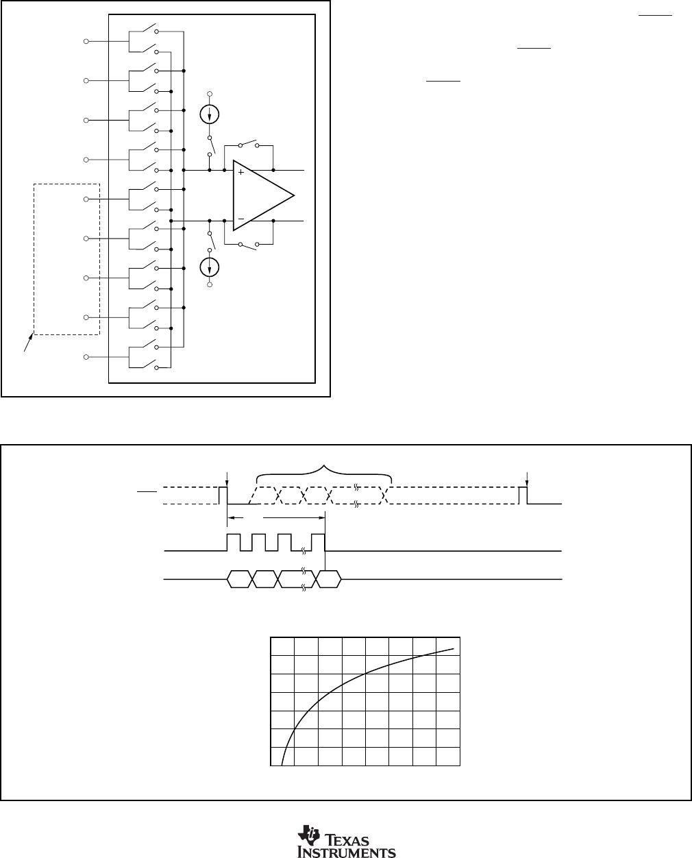 电路 电路图 电子 户型 户型图 平面图 原理图 1010_1252 竖版 竖屏