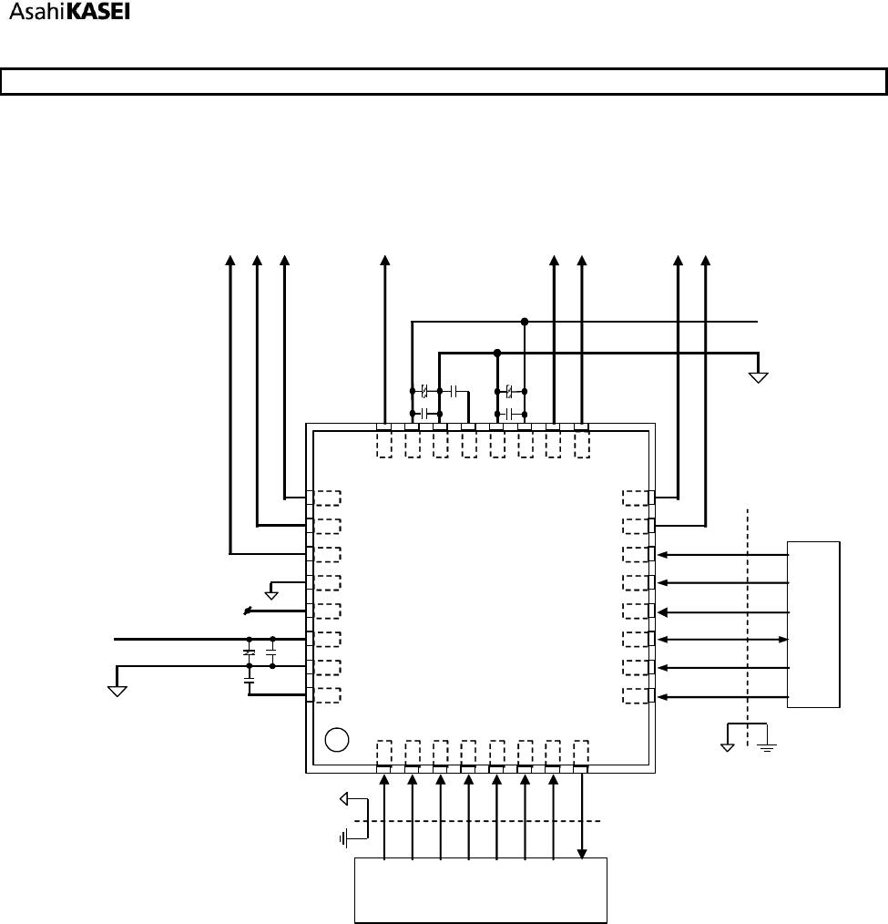 电路 电路图 电子 户型 户型图 平面图 原理图 975_1014
