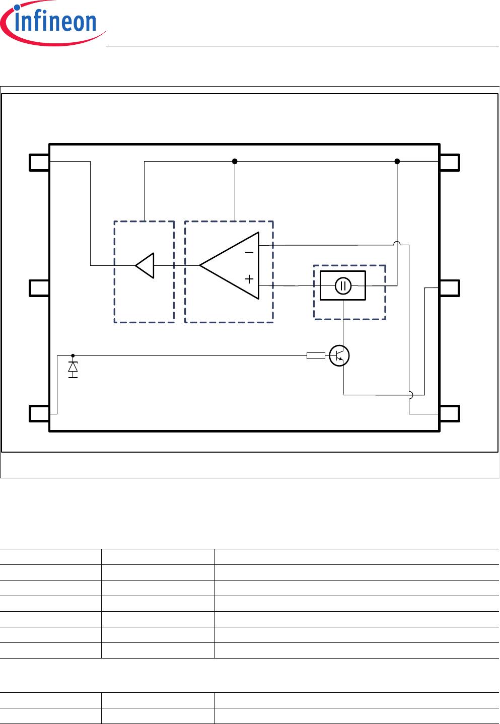 电路 电路图 电子 户型 户型图 平面图 原理图 993_1438 竖版 竖屏