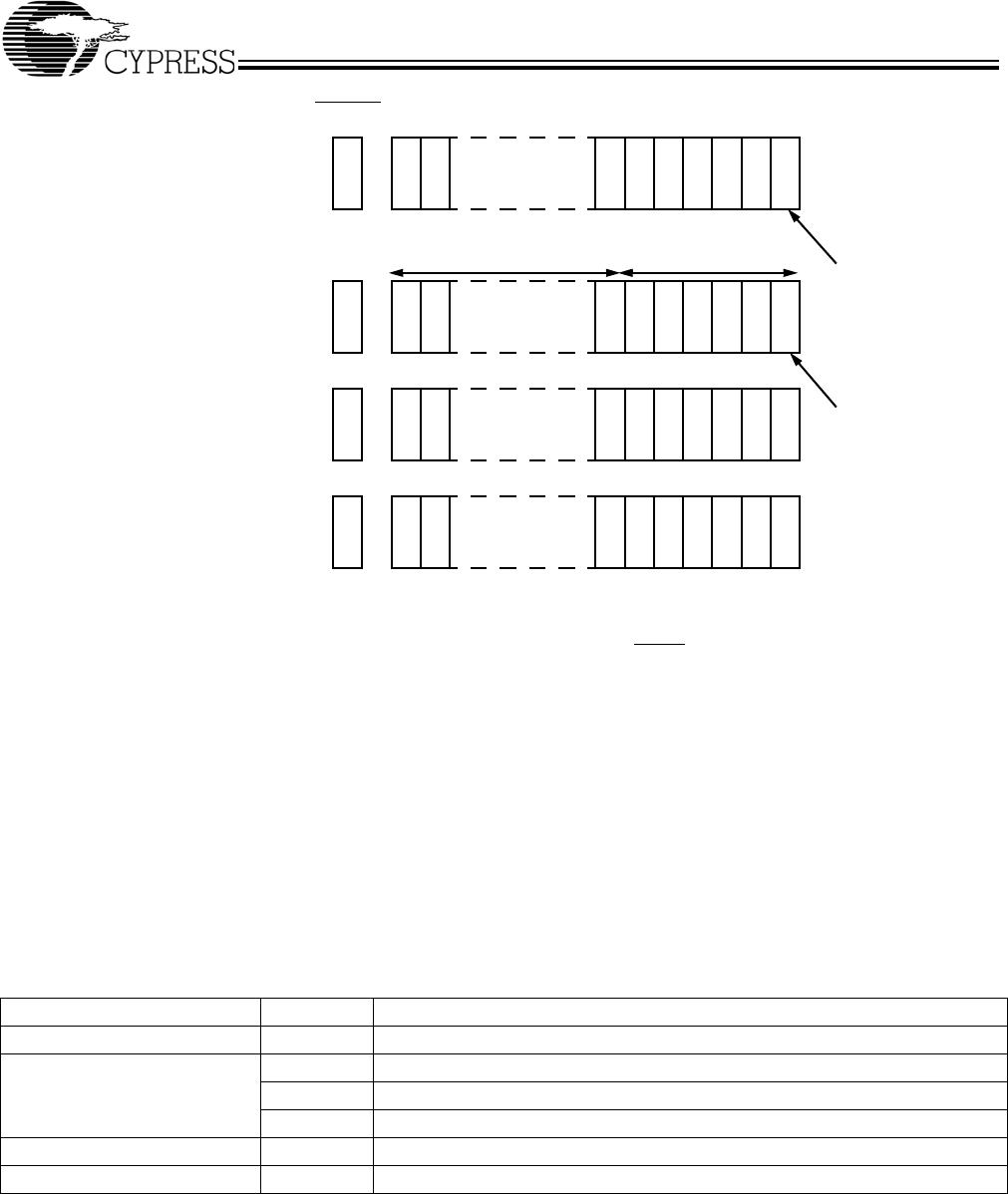电路 电路图 电子 原理图 1011_1198