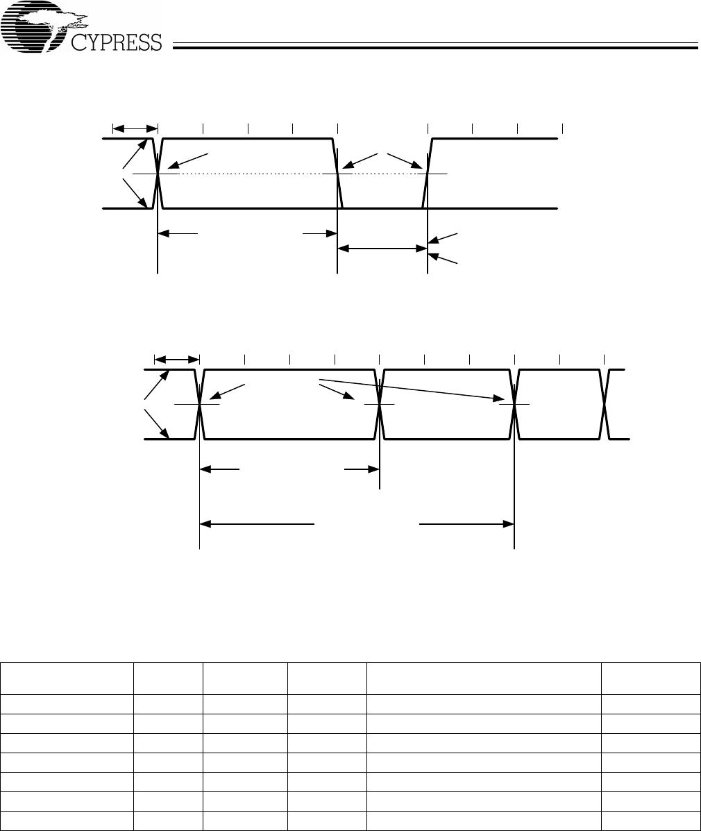 电路 电路图 电子 原理图 1010_1197