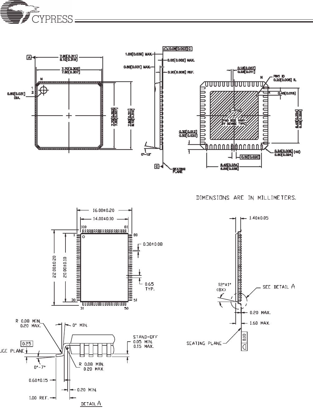 电路 电路图 电子 工程图 户型 户型图 平面图 原理图 1004_1329 竖版