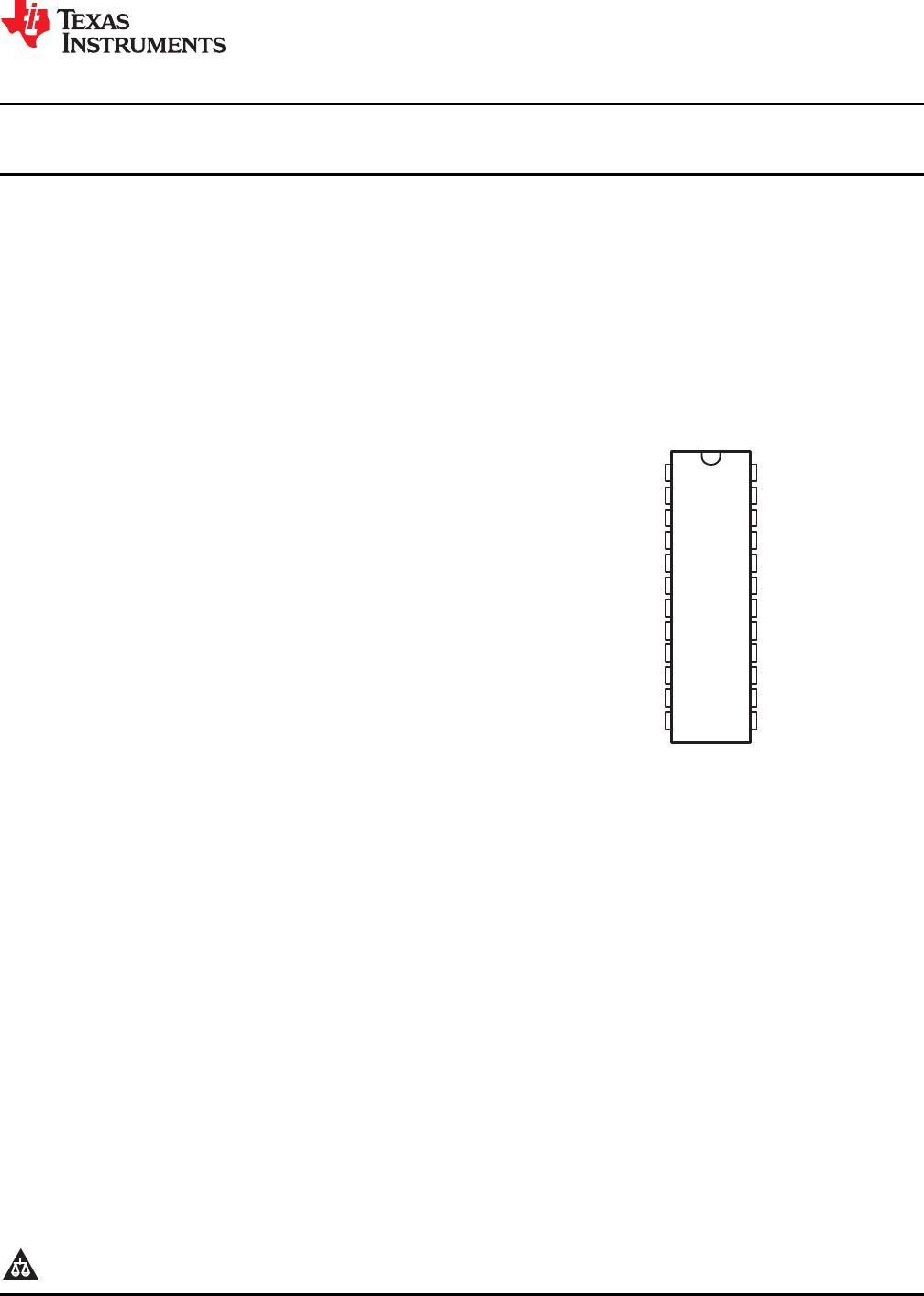 WWW_AV22PW_COM_pdf资料第514页 cdcvf2509pwr pdf下载及第1页内容在线浏览  clk av