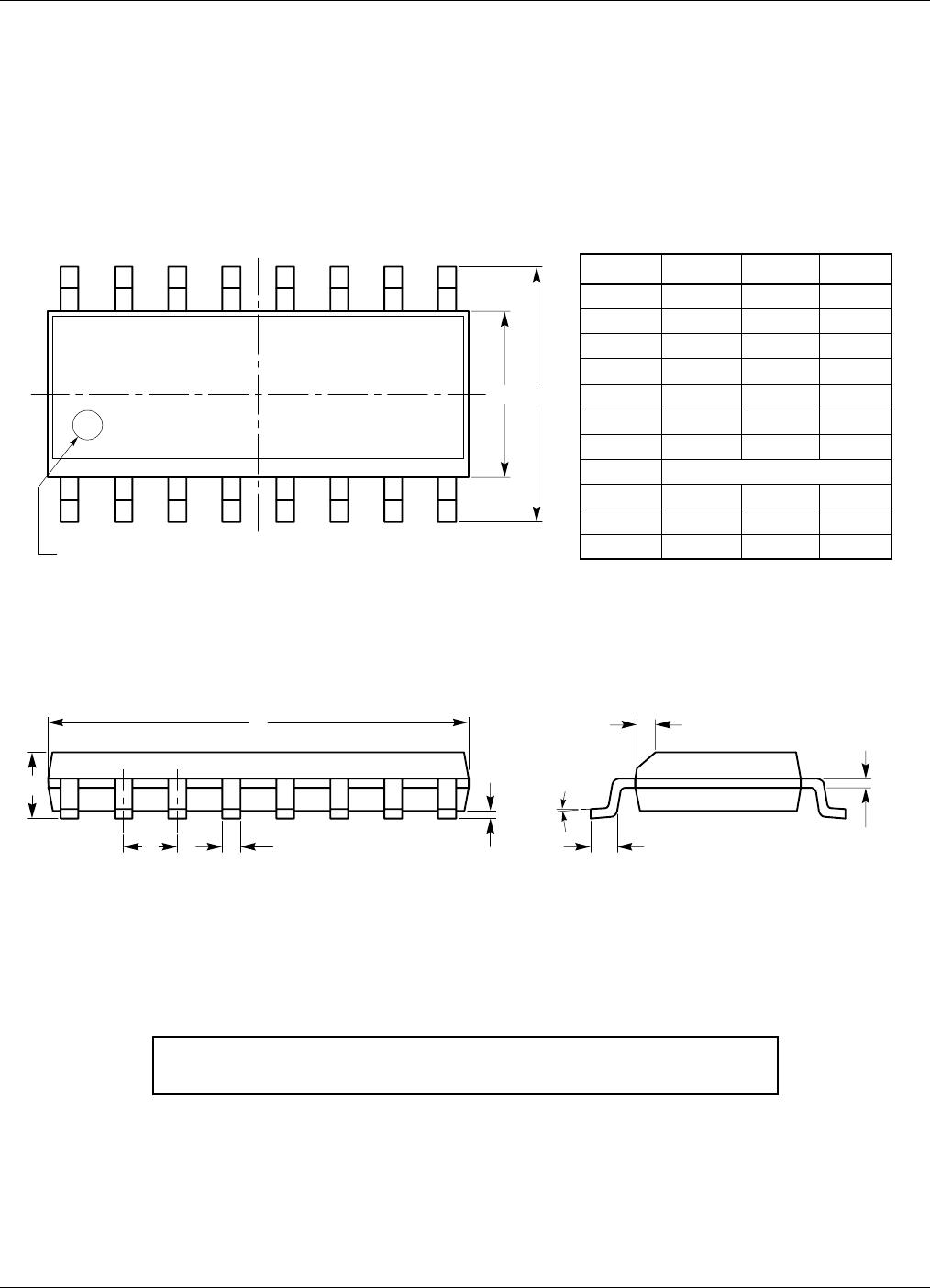 电路 电路图 电子 原理图 1014_1403 竖版 竖屏