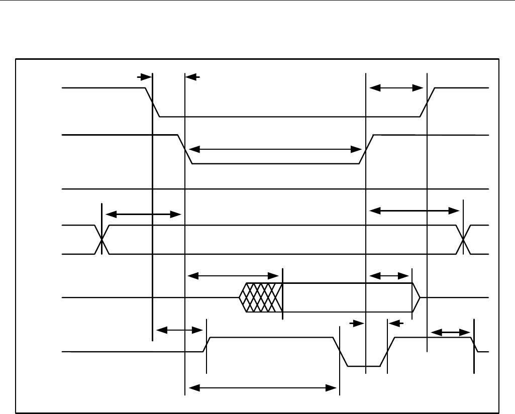 电路 电路图 电子 原理图 1025_824