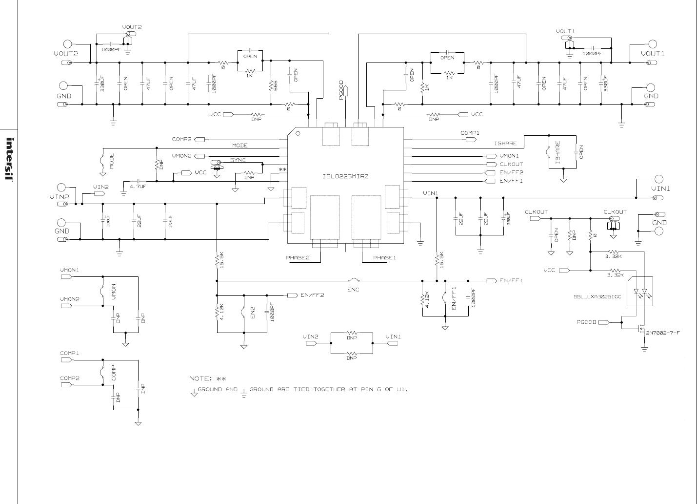 电路 电路图 电子 户型 户型图 平面图 原理图 1429_1032