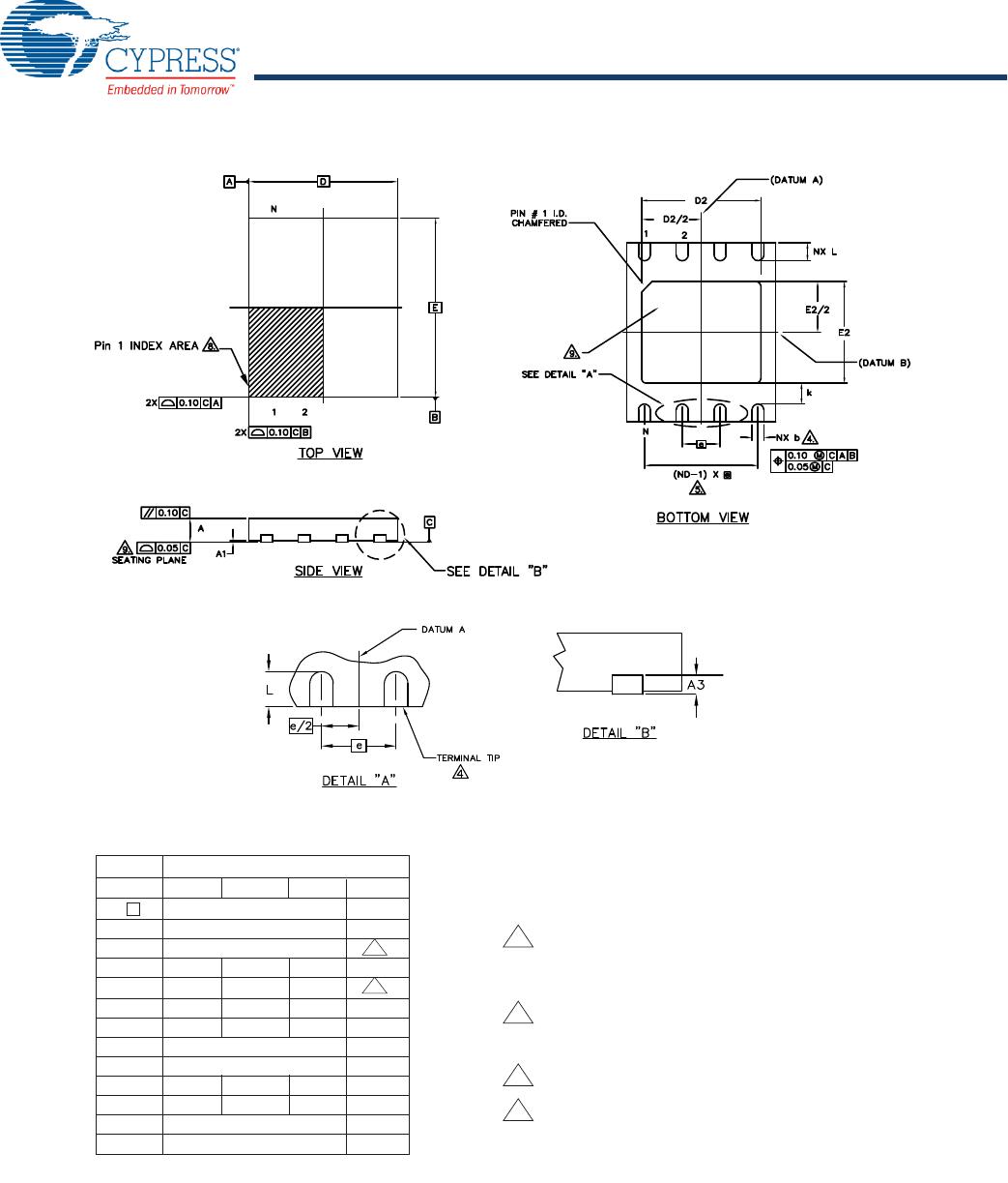 电路 电路图 电子 户型 户型图 平面图 原理图 1043_1223