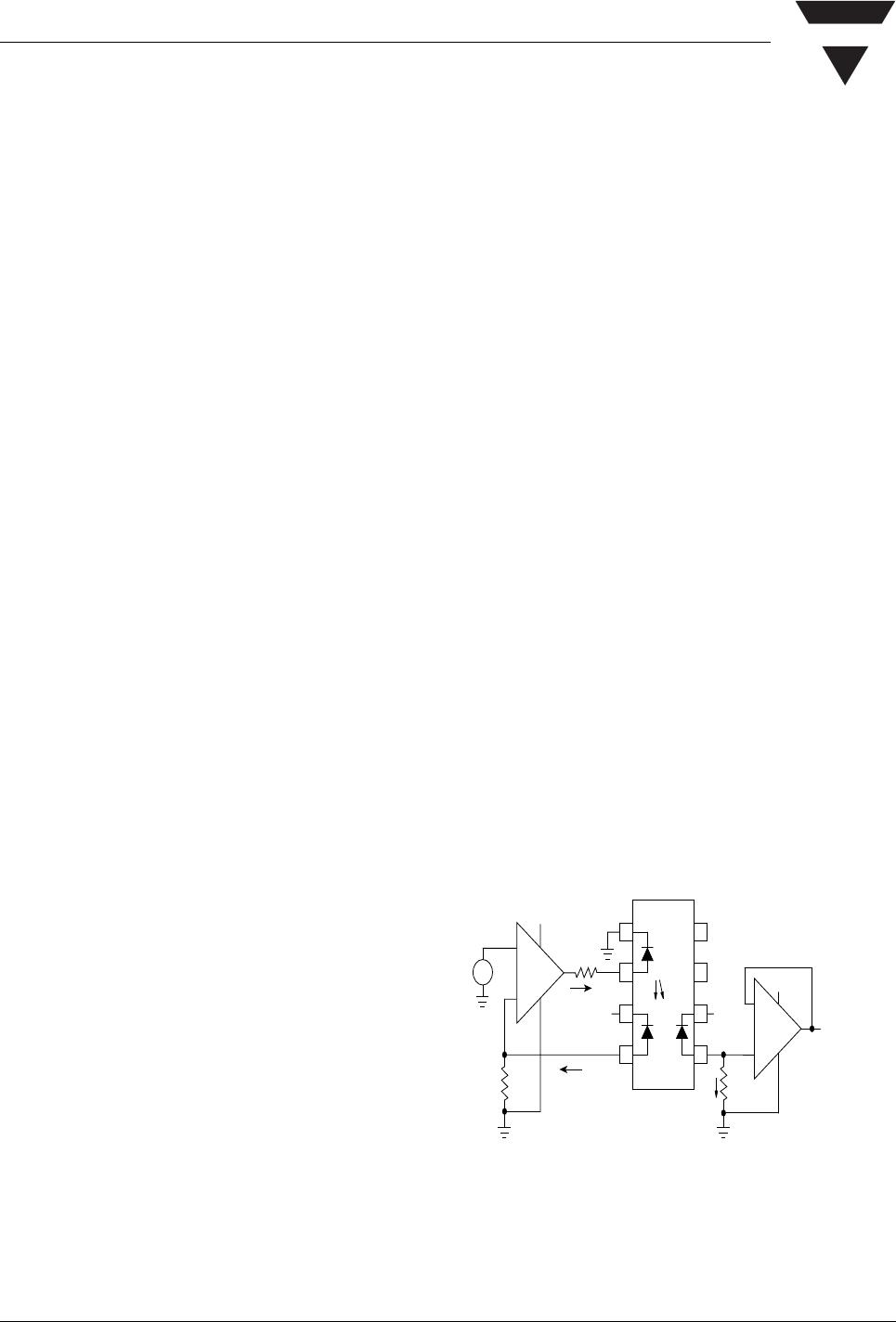 �y�f�.�:(�9il�f�x�_il300-f-x009 pdf下载及第2页内容在线浏览