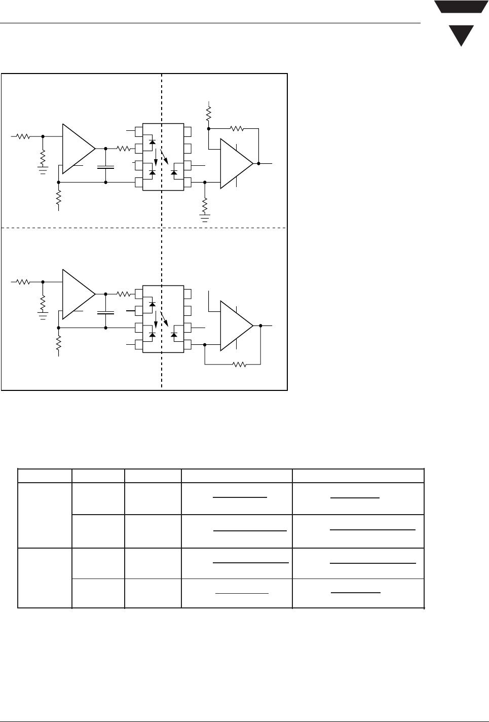 �y�f�.�:(�9il�f�x�_il300-f-x009 pdf下载及第12页内容在线浏览