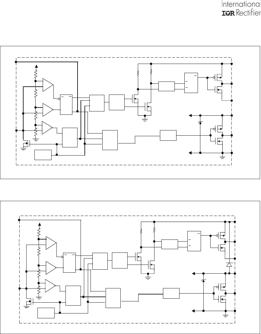 电路 电路图 电子 户型 户型图 平面图 原理图 865_1106 竖版 竖屏