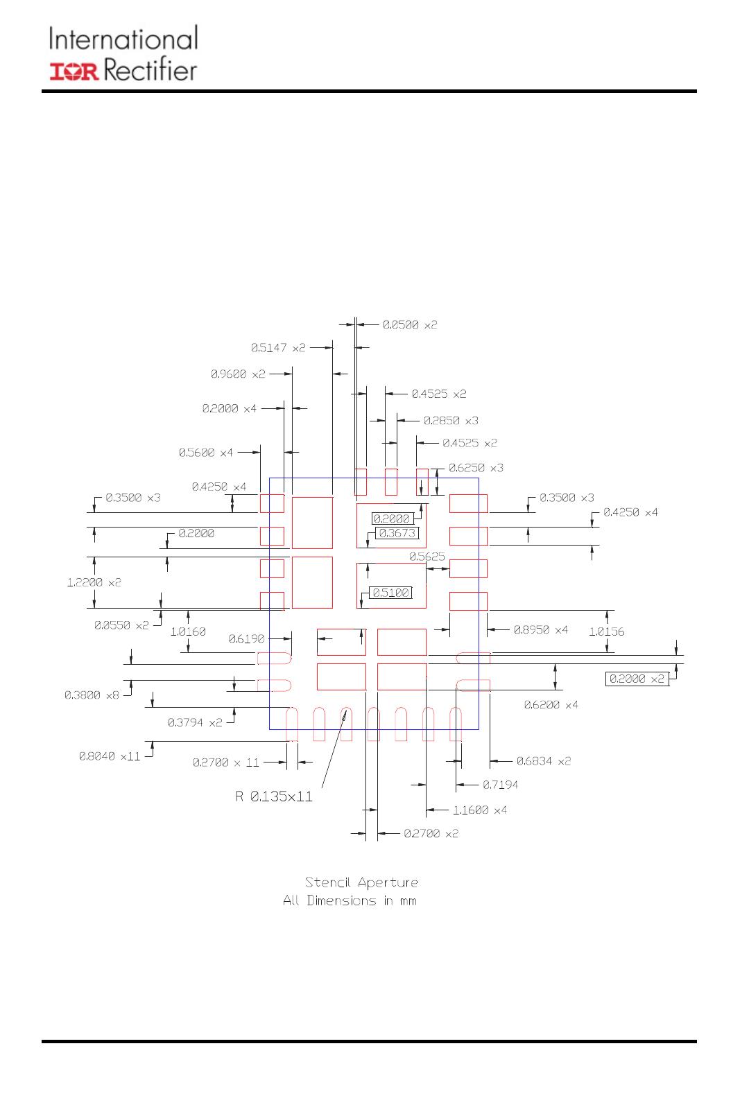电路 电路图 电子 原理图 1080_1584 竖版 竖屏