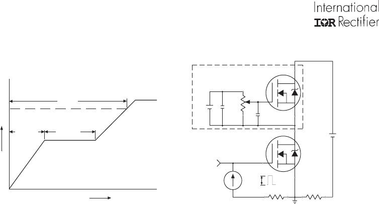 irf7103pbf pdf下载及第6页内容在线浏览