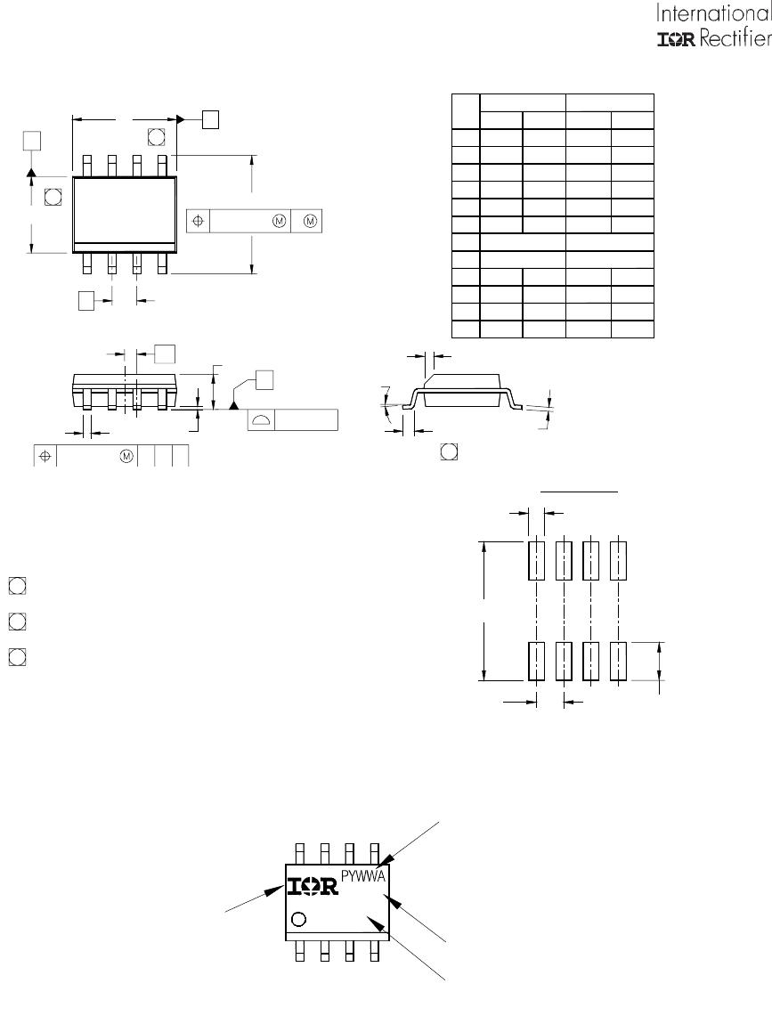 电路 电路图 电子 原理图 867_1150 竖版 竖屏