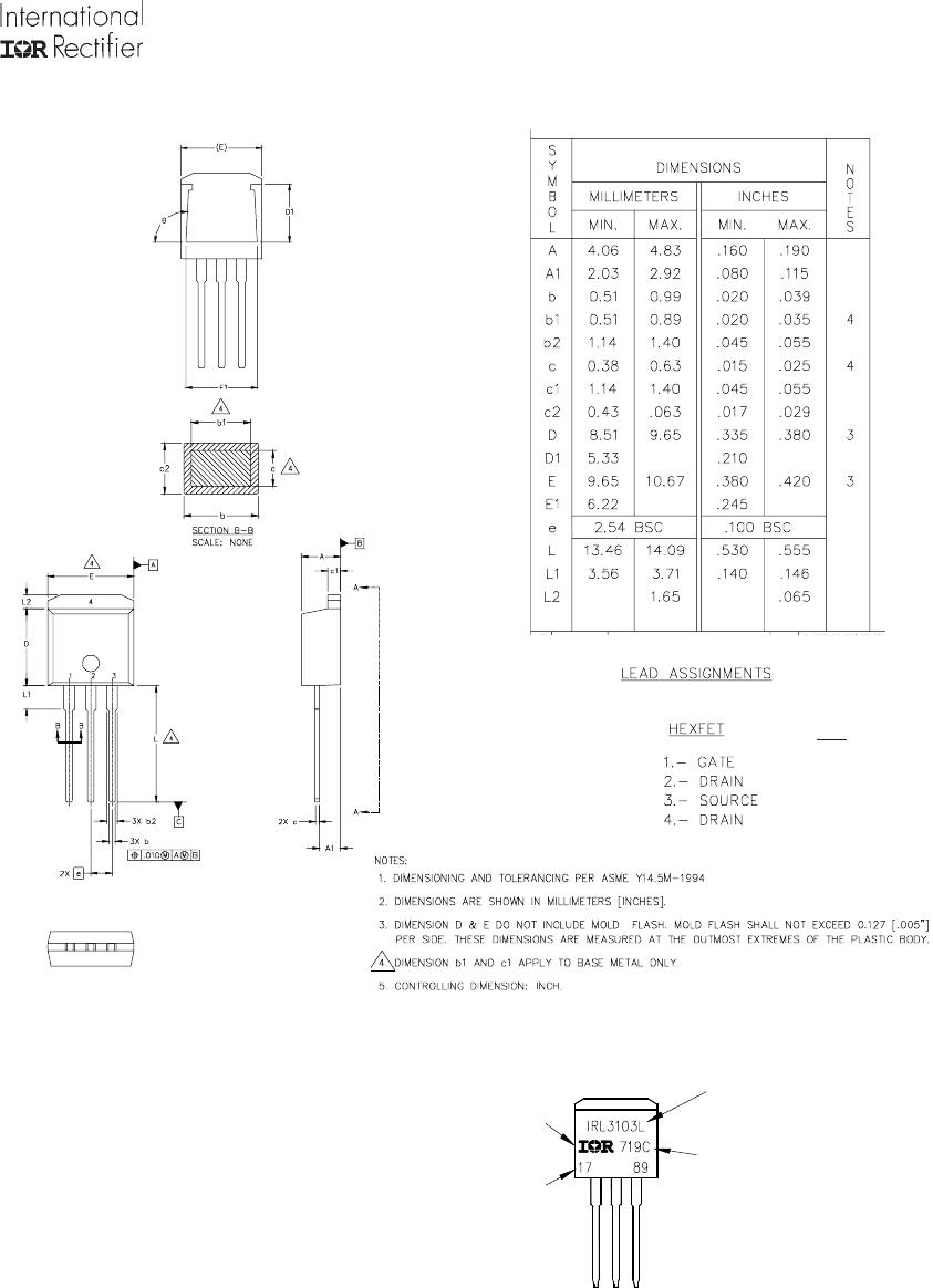 电路 电路图 电子 户型 户型图 平面图 原理图 843_1164 竖版 竖屏