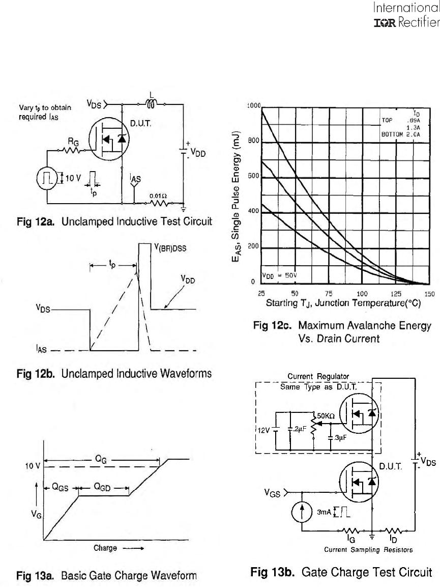 irf90典型电路