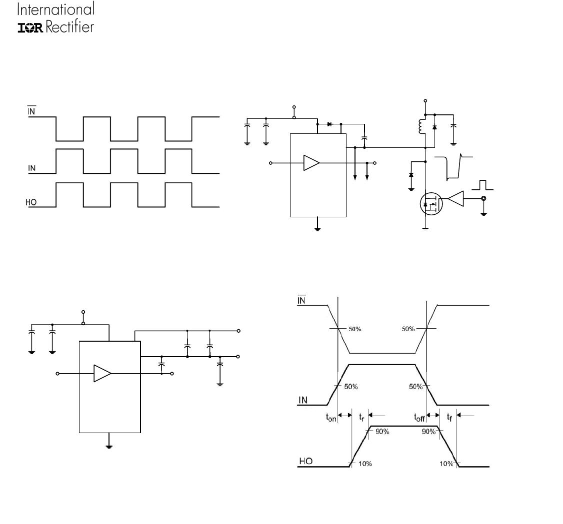 电路 电路图 电子 原理图 1126_1049