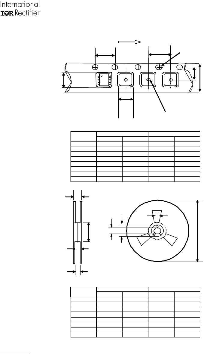 电路 电路图 电子 工程图 平面图 原理图 679_1176 竖版 竖屏