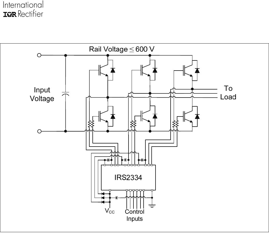 电路 电路图 电子 原理图 1036_902