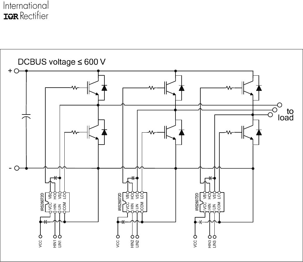 电路 电路图 电子 原理图 1036_897