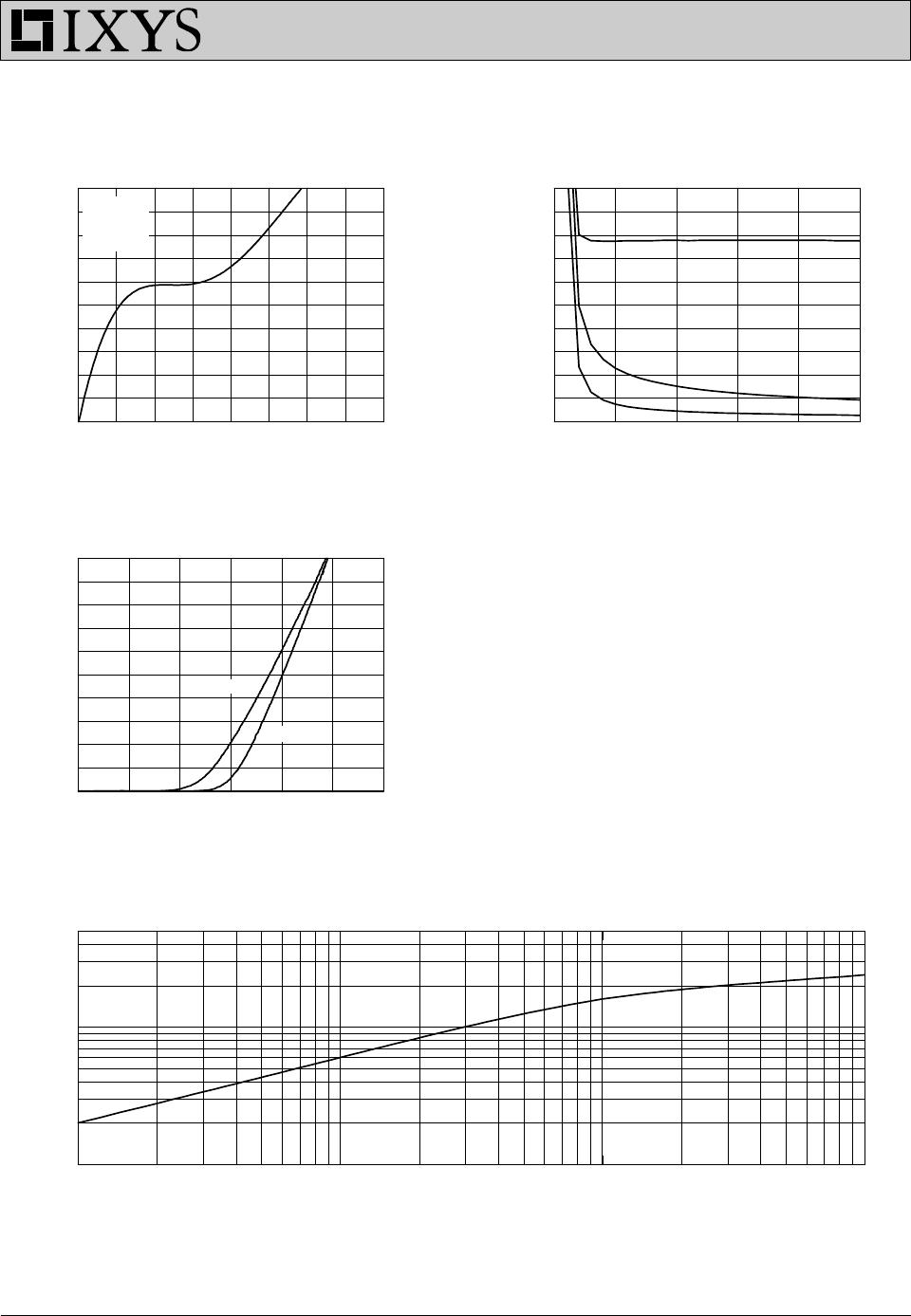 电路 电路图 电子 原理图 960_1387 竖版 竖屏