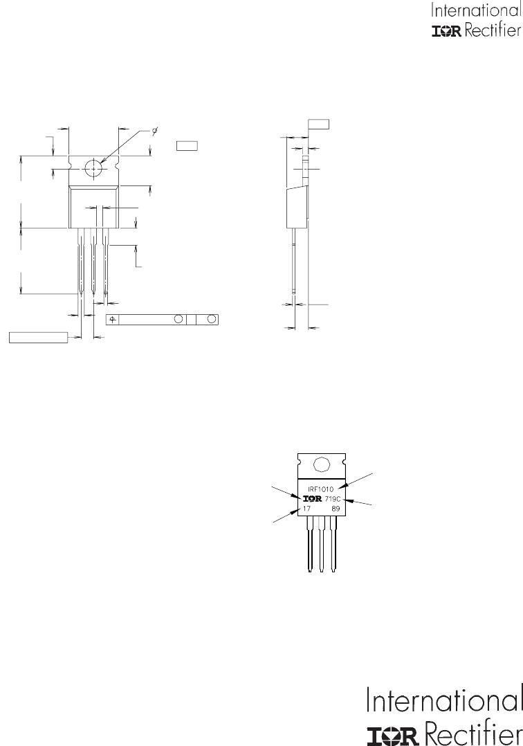 电路 电路图 电子 户型 户型图 平面图 原理图 756_1078 竖版 竖屏