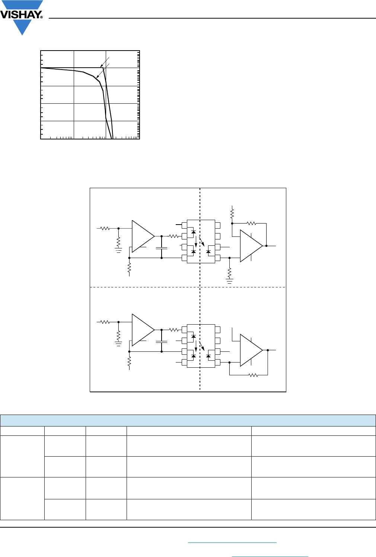 �y�f�.�:(�9il�f�x�_il300-f-x009t pdf下载及第9页内容在线浏览
