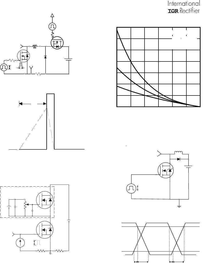 电路 电路图 电子 工程图 平面图 原理图 830_1074 竖版 竖屏