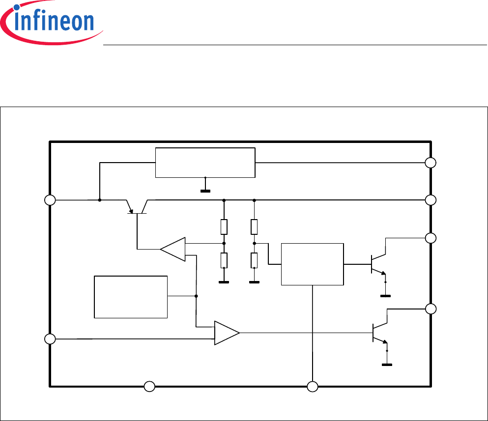 电路 电路图 电子 原理图 993_857