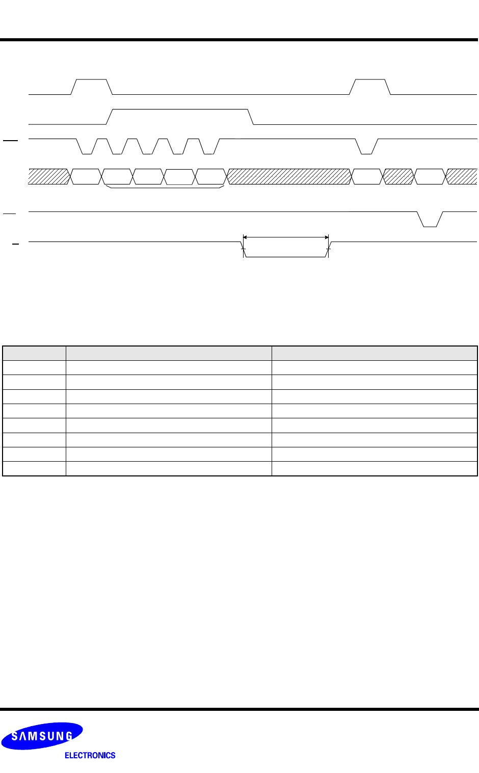 ��f��k9ge�f�x�_k9f1208x0c pdf下载及第32页内容在线浏览