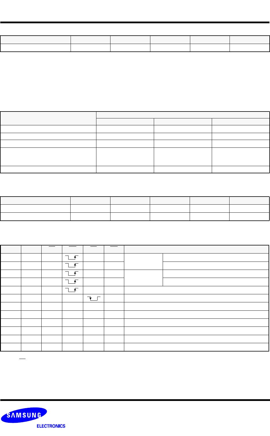 ��f��k9ge�f�x�_k9f1208x0c pdf下载及第11页内容在线浏览