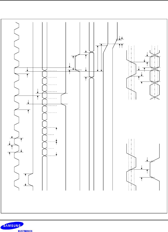 电路 电路图 电子 户型 户型图 平面图 原理图 1017_1408 竖版 竖屏