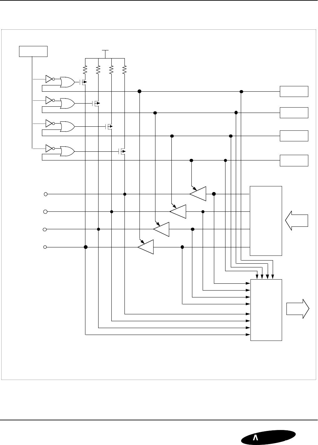电路 电路图 电子 户型 户型图 平面图 原理图 1017_1423 竖版 竖屏