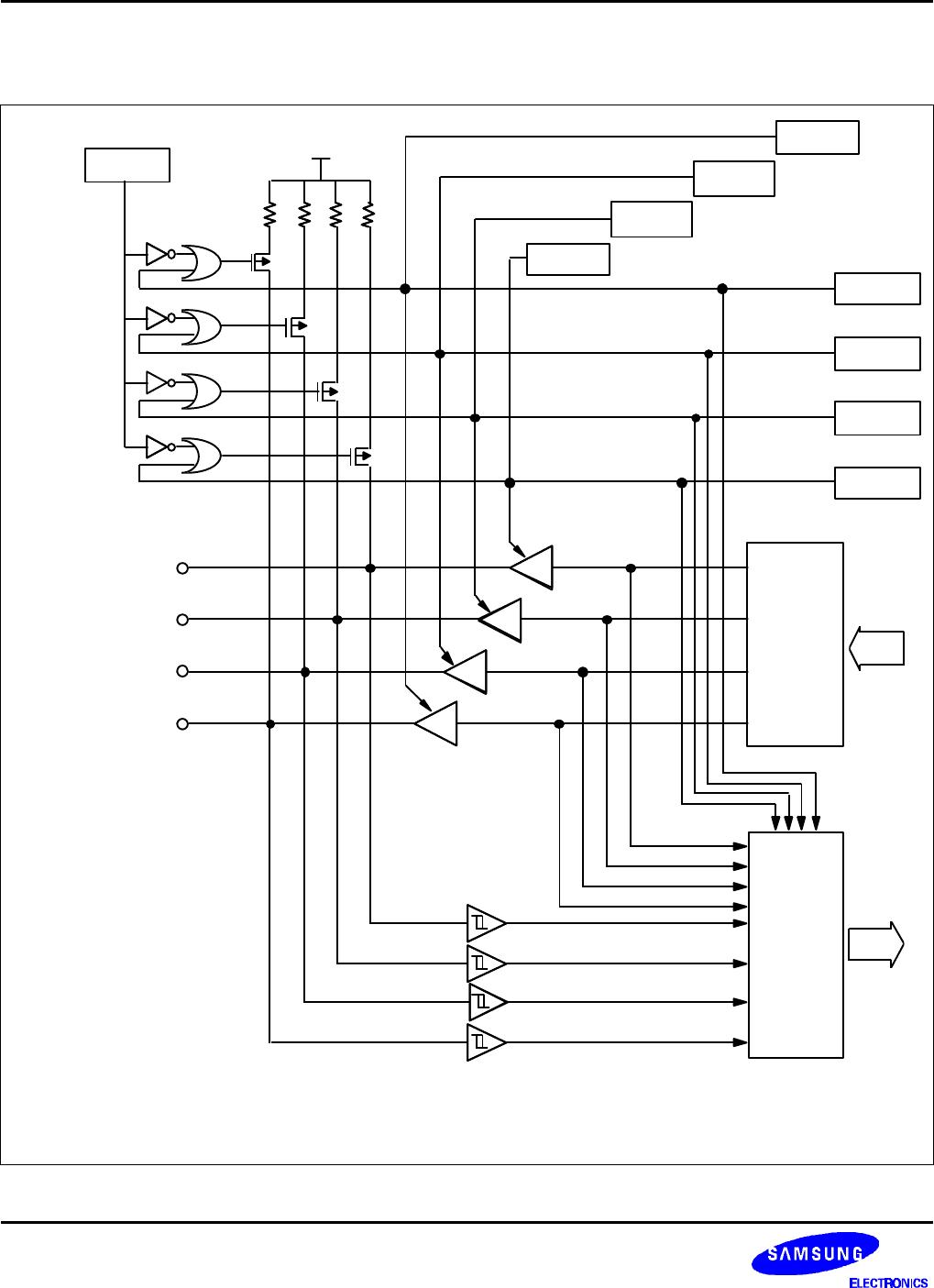 电路 电路图 电子 户型 户型图 平面图 原理图 1019_1405 竖版 竖屏