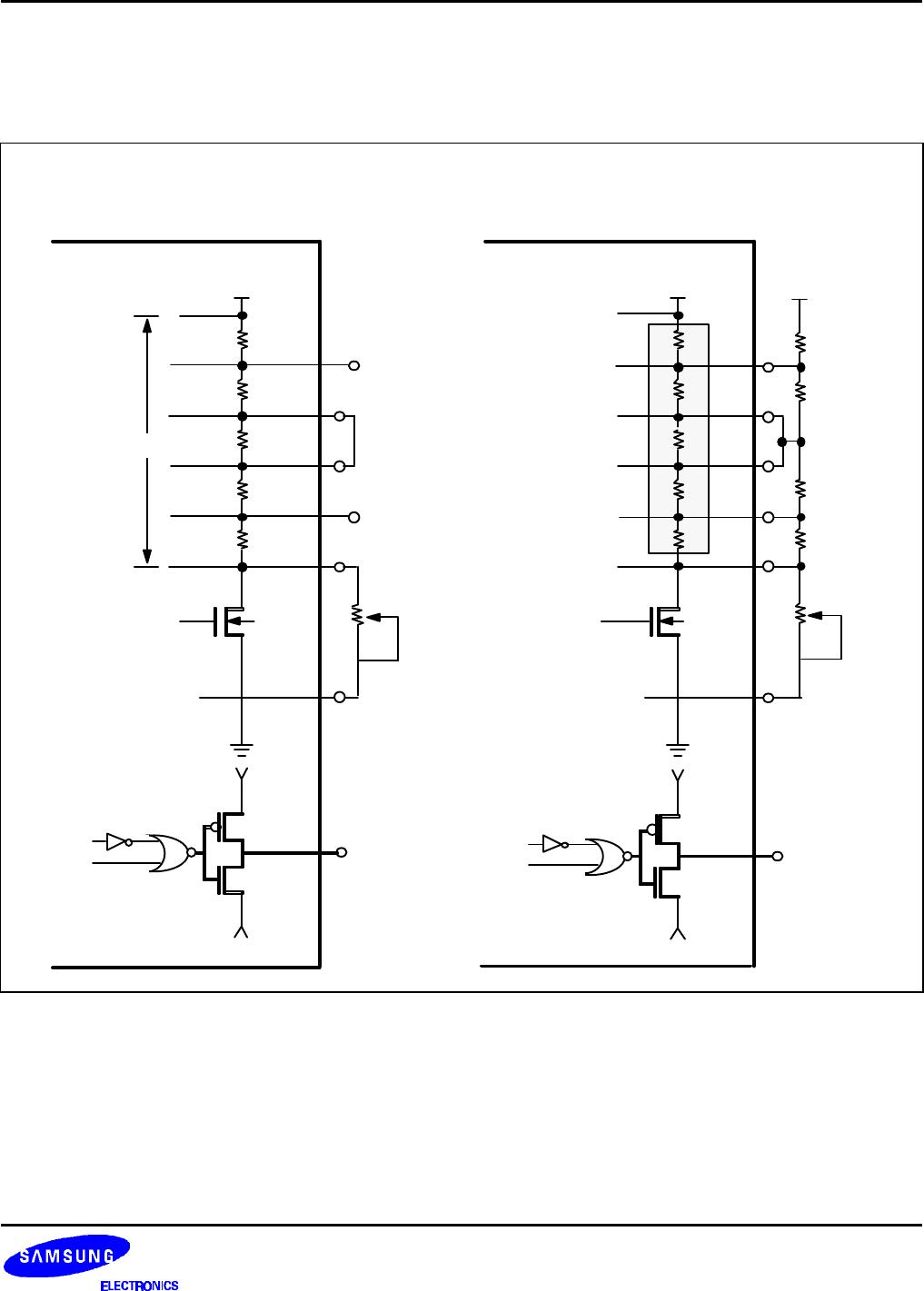 电路 电路图 电子 户型 户型图 平面图 原理图 1017_1421 竖版 竖屏