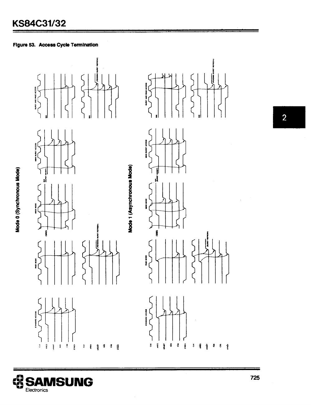 电路 电路图 电子 原理图 998_1298 竖版 竖屏