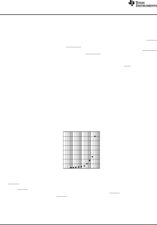 lm99_15 pdf下载及第8页内容在线浏览