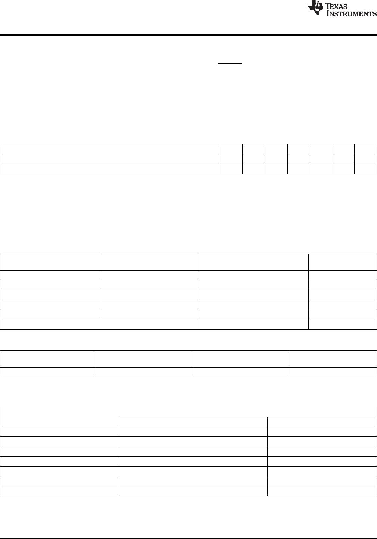 lm99_15 pdf下载及第12页内容在线浏览